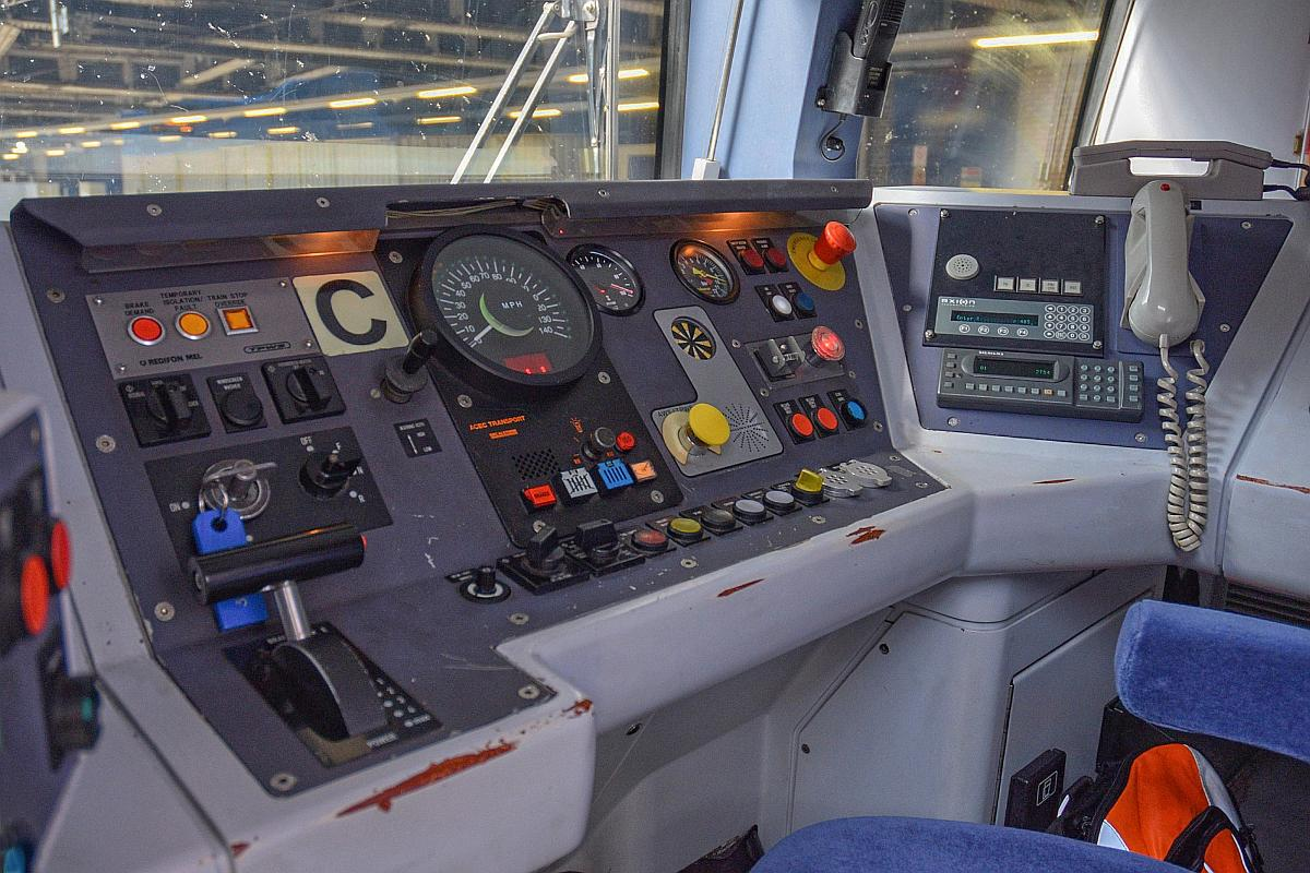 DSC 0148 - Heathrow disconnects its Class 360s